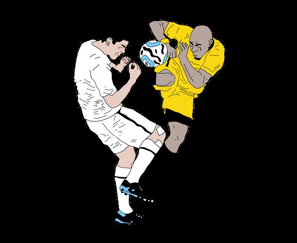 foot-retouchecouleur_jaune.png